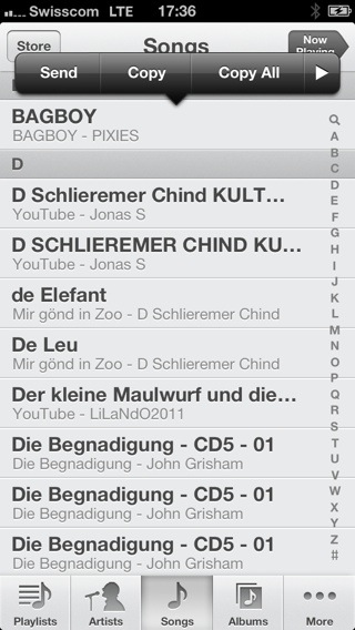 Download celeste 2 (ios 6. X). Deb cydia crawler.