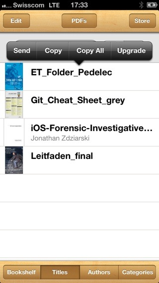 Celeste bluetooth file transfer app for iphone coming soon.